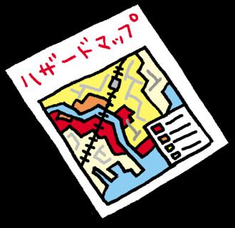 ibi-ss-mono-hazzardmap-4c.png