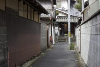 akihosoimichi.png
