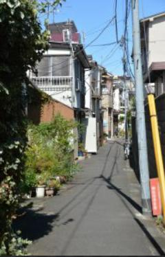 akirojiji.png
